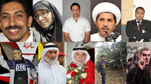 Bahrain: Free Imprisoned Rights Defenders and Activists Extend Releases