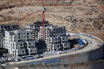 Robust methodology key to success of UN database of businesses involved in Israel's settlements