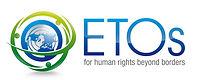 ETOC logo.jpg