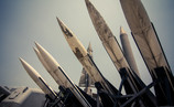 New report. 'Domestic accountability for international arms transfers: Law, policy and practice'