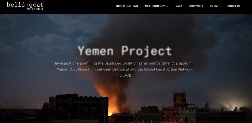 yemenproject.jpeg
