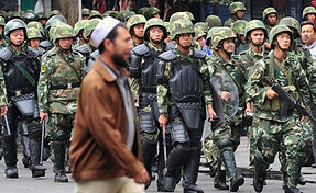 uyghur.jpg