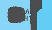 humanrights-logo-final.png