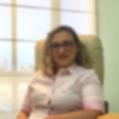Ana Carolina de Oliveira Mendes.jpeg
