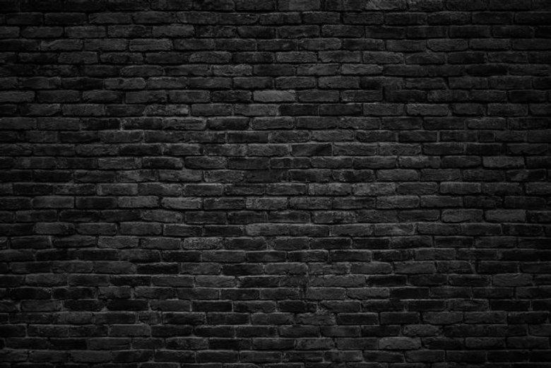 blackbrick.jpg
