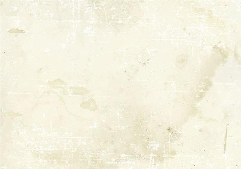 vector-old-vintage-paper-texture.jpg