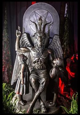 satan2.png