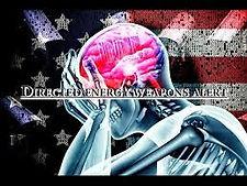 directed-energy-weapons-alert.jpg