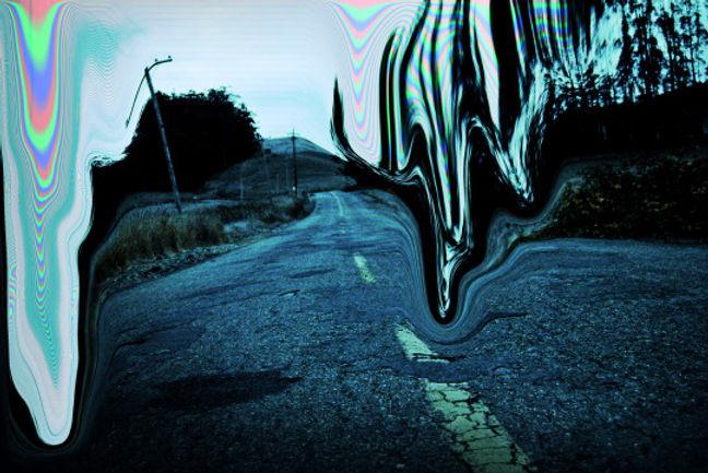 trip1.jpg