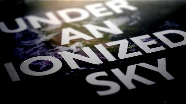 ionized-678x381.jpg