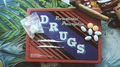 drugs.jpg