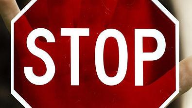 Stop1600-678x381.jpeg