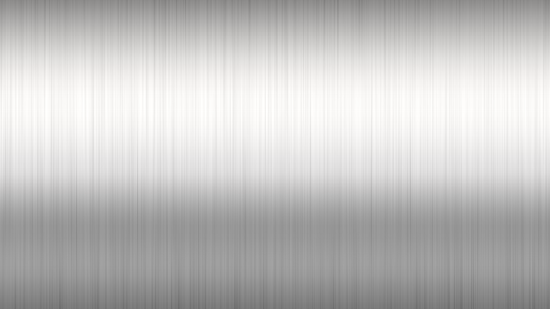 Brushed-Steel-Texture.png