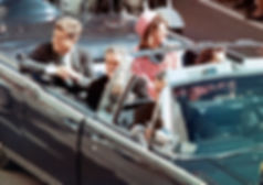 jfk-assassination-gettyimages-517330536.