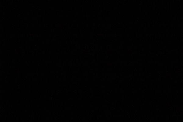 black-background-1468370534d5s.jpg