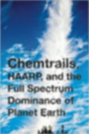 http://www.amazon.com/Chemtrails-HAARP.../dp/1936239930
