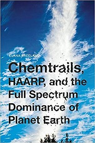 http://www.amazon.com/Chemtrails-HAARP.../dp/1936239930