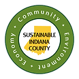 Sustainable Indiana County.png