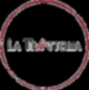 La%2520Trattoria_Logo%2520pour%2520docum