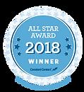 CTCT-2018-AllStar-logo.png