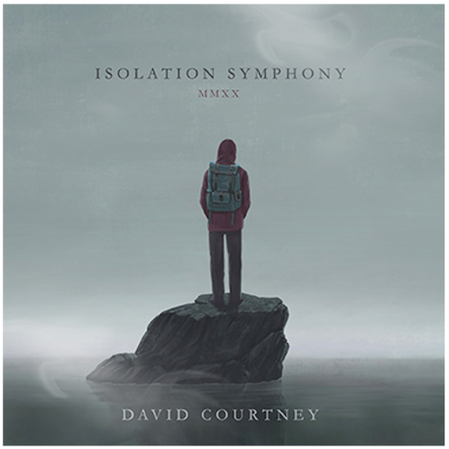 Isolation Symphony Album