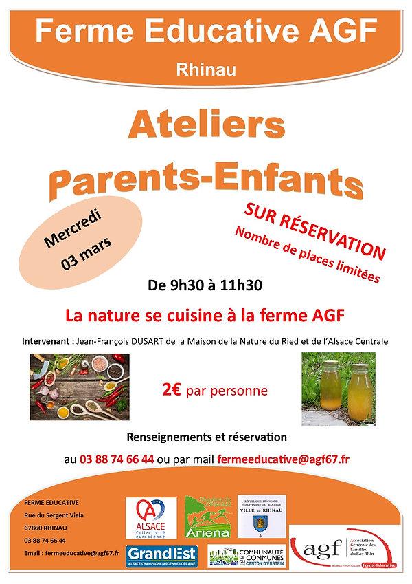 Flyer Parents-Enfants 03_03_2021.jpg