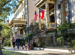 The Gastonian Savannah GA Hotel-240.jpg
