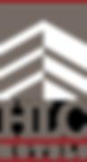 HLC logo - HOTELS.png