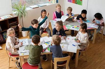 xtext-image-spot-classroom-700x460.jpg,q