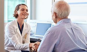 atendimento-neurologico-quando-ir-ao-hospital-plantao-e-consultorio-blog_edited.jpg