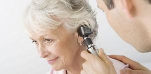 perda-auditiva-neurossensorial-870x430.j