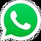 whatsapp-logo-1-100x100.png