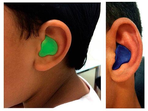 Protetor-auricular-personalizado-sonora-