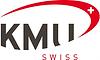 kmuswiss_logo.png