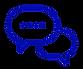 noun_chat_550246.png