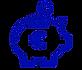 noun_cost saving_331560.png