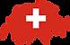 Swissmade.png