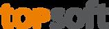 Topsoft_Logo.svg.png