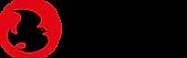 Schweizerische-Vogelwarte-Logo.png