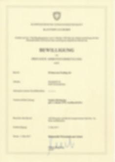zertifikat_wira (1).jpg
