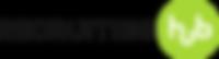 RGB_lightBG_RecruitingHUB_Logo_V3_500px.