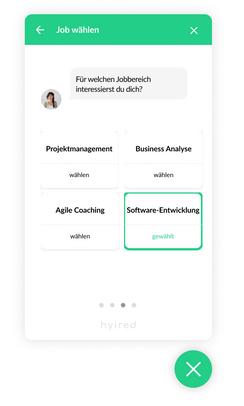 Recruiting Widget - Step 8.png