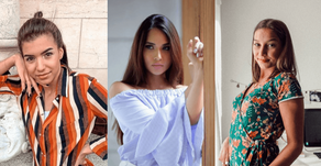 jobalino Funjob: Das sind unsere Beauty-Queens