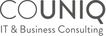 couniqlogo.png