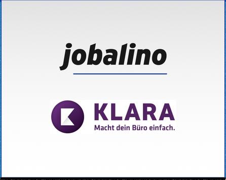 Vertiefte Partnerschaft mit KLARA Business AG