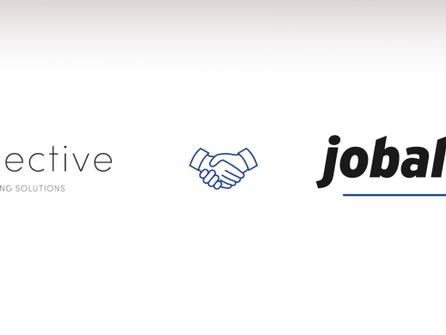 Neue Partnerschaft mit Prospective Media Services AG