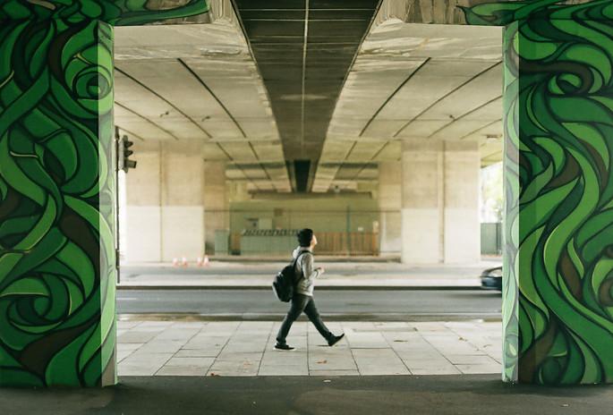 Seb Humphreys Morphett Bridge 3.jpg