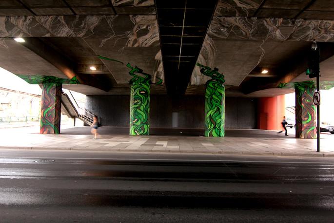 Seb Humphreys Morphett Bridge 1.jpg