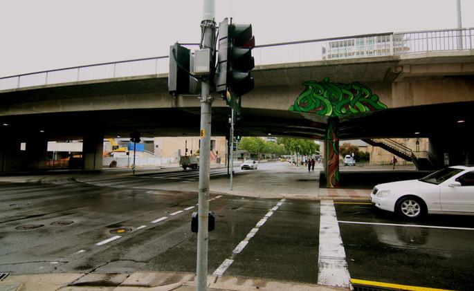 Seb Humphreys Morphett Bridge 5.jpg