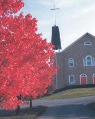 Church_Fall.jpg